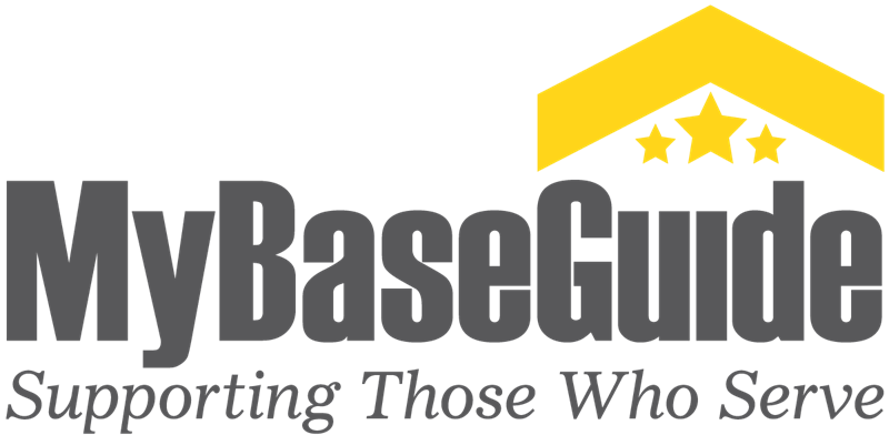 MBG_Tagline_Grey_Yellow_Logo