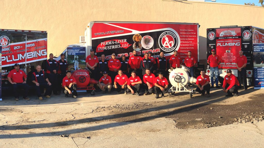 a-1-plumbing-team-los-angeles