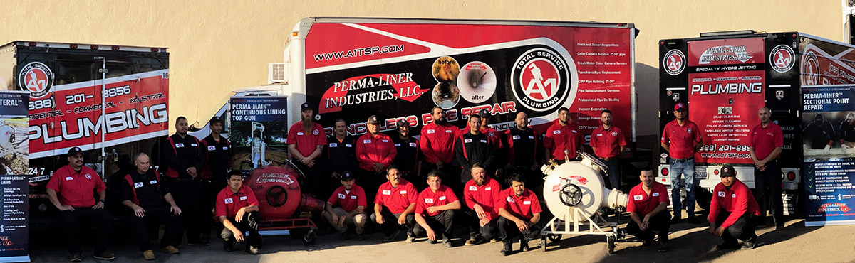 a1-total-service-los-angeles-plumbing-team