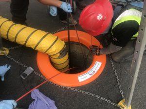 restoring-the-city-of-la-palmas-8-inch-sewer-main
