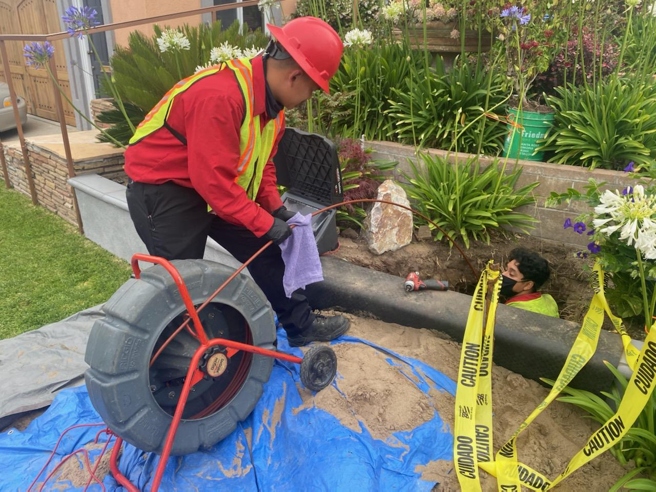 trenchless-plumber-los-angeles-a1-2