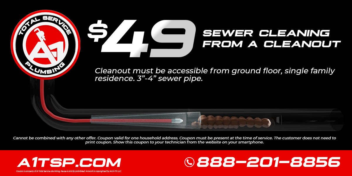 49-SEWER-CLEANING-COUPON-LOS-ANGELES