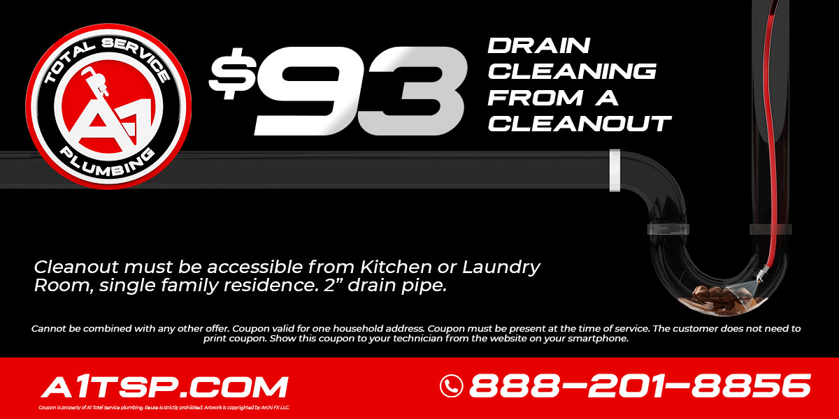 49-drain-cleaning-coupon-los-angeles