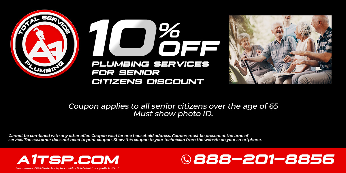 senior-plumbing-coupon-los-angeles