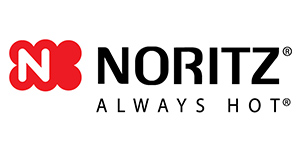 noritz-logo