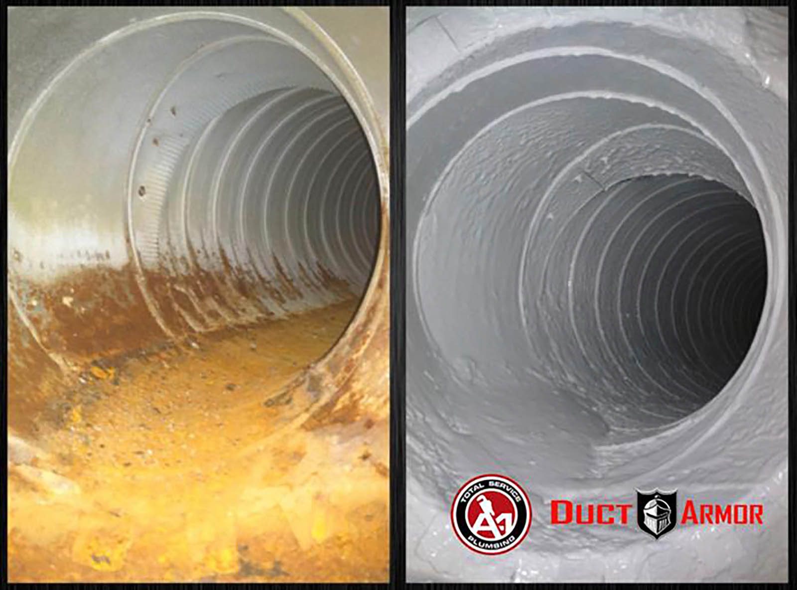 air-duct-cleaning-los-angeles