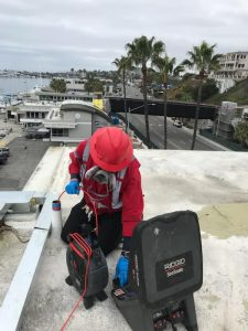 vertical-stack-connection-repairs-newport-beach