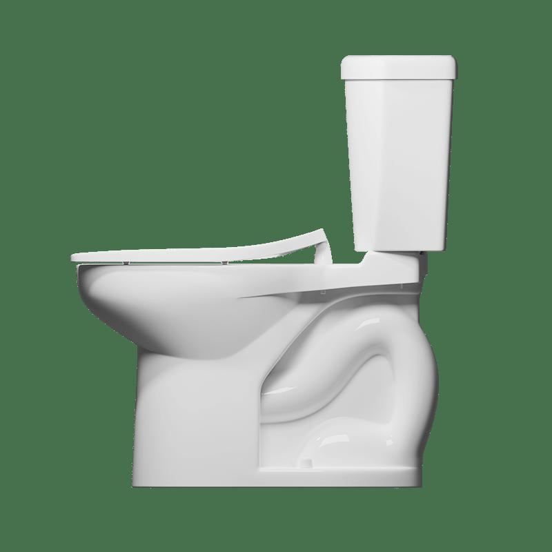fix-my-toilet-los-angeles-ca