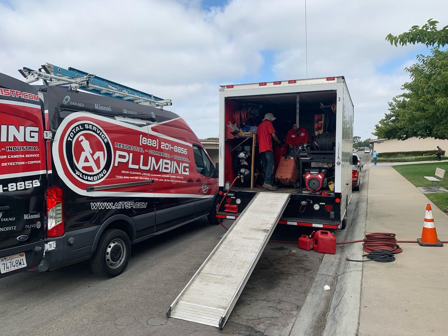 los-angeles-orange-county-service-plumbers