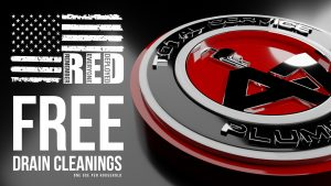 a1tsp-red-friday-free-drain-cleaning